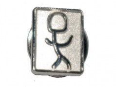 4teachers Pin