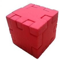 Happy Cubes Original (6er-Pack)