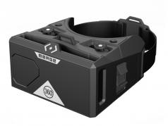 Virtual Reality (VR) Brille von Merge
